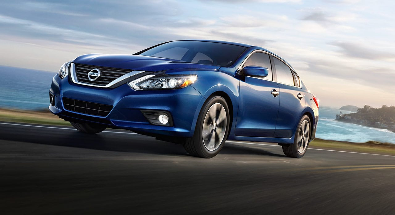 sl nissan maxima cargurus exterior altima overview worthy blue pic cars storm gallery in