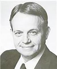 Fred Orr
