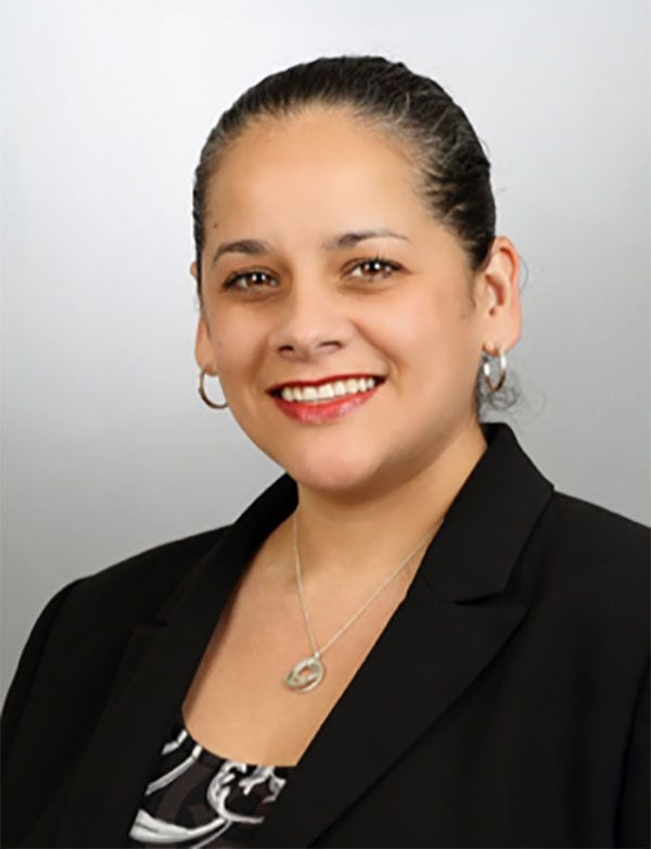 Sylvia E Fuentes Named to drug prevention board