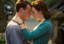 Brooklyn film review
