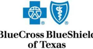 Blue+Cross+Blue+Shield+logo