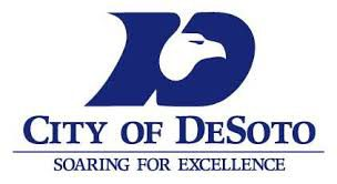 DeSoto small business grant