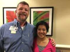 Charlton adds weekend hours for Outpatient MRI, CT, Echo