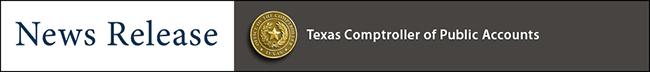 Texas Prepaid Tuition Program