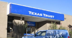Midlothian Credit Union To Merge With Texas Trust CU