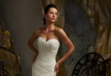 Distinct Elegance Bridal Boutique Celebrates 20 Years In Cedar Hill