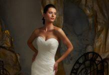 Distinct Elegance Bridal Boutique Celebrates 20 Years In Cedar Hill