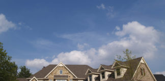Cedar Hill Property Values On The Rise