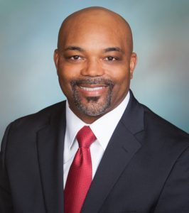 Dr. Marc Smith