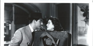 McKinney Classic Film Festival