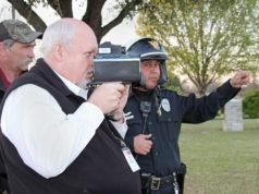Citizen Police Academy Celebrates 26 Years