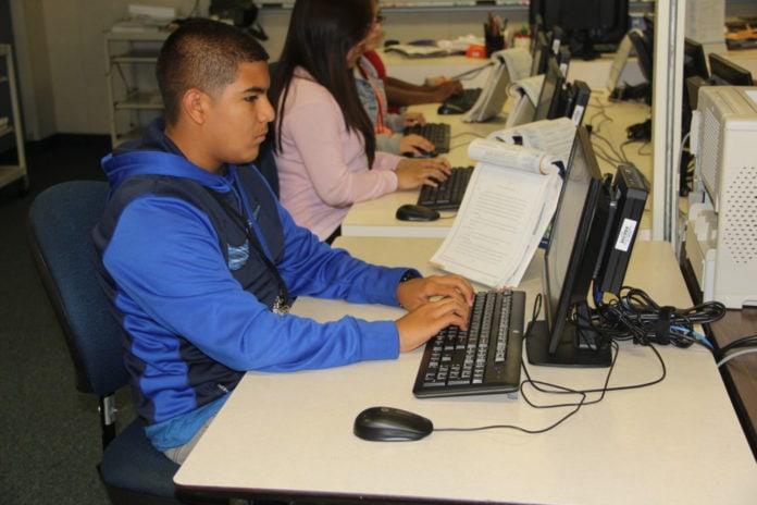 TEA: All Duncanville ISD Campuses 'Met Standard'