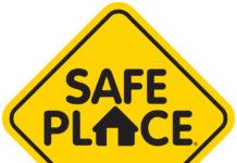 safe place program