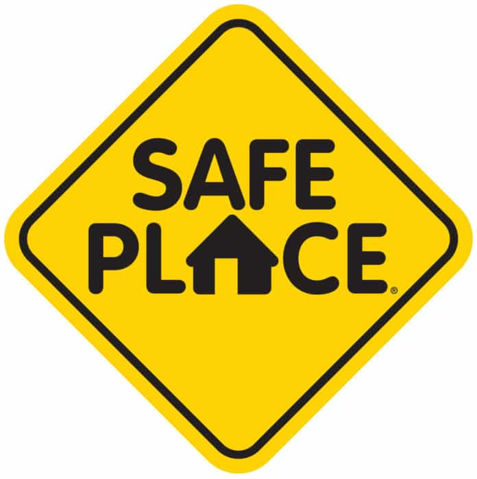 safe place program