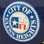 Glenn Heights Charter Debate