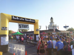 Heart of duncanville 5k run