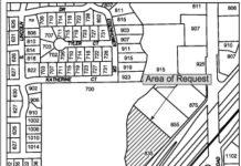 Duncanville Legal Notice