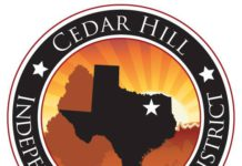 STEAM education Cedar Hill ISD