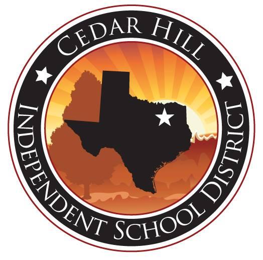 STEAM education Cedar Hill ISD