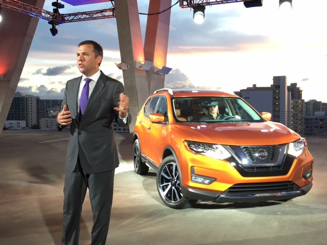 phil-oconnor-director-and-chief-marketing-manager-nissan-na