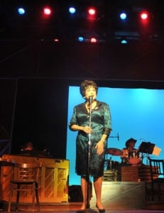 julie-johnson-in-patsy-cline-show