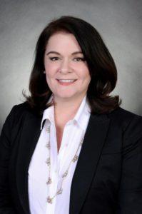 Dr. .Ashley Lind