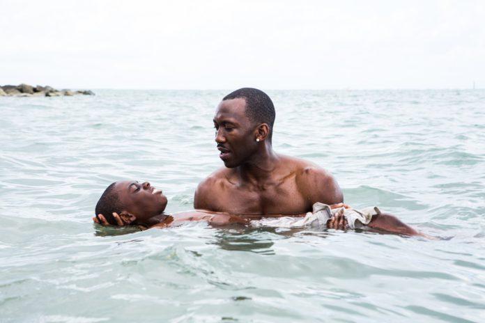 top 10 films of 2016