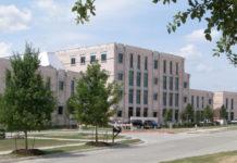 Cedar Hill City Council