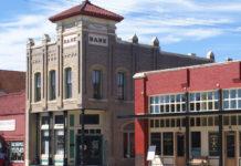 Main Street Program