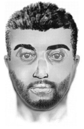attempted abduction grand prairie