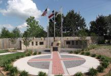 Cedar Hill Pet Memorial Park