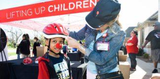 children's health pediatric group desoto