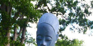 ZimSculpt
