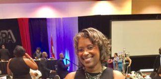 forum of black public administrators