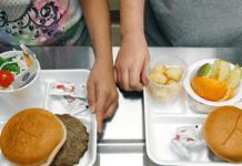 lunch shaming bill