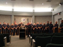 Duncanville Fire Department