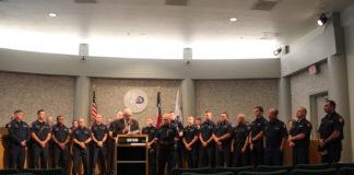 Duncanville Fire Department