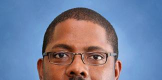 Cedar Hill Superintendent