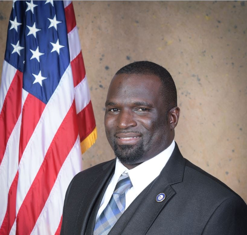 glenn heights city council resignations