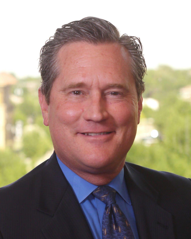 Marty Wieder