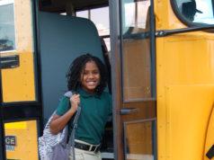 Dallas County Schools