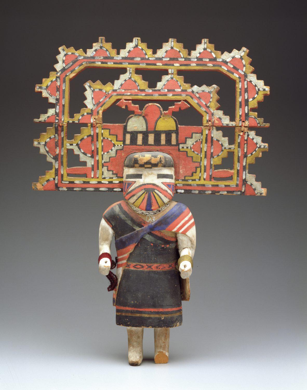history of the hopi