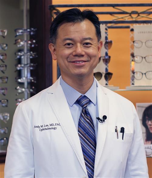 total eye care duncanville