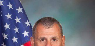 Charles Dominguez