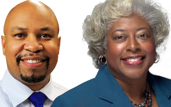 Texas House District 109 Runoff: Two DeSoto Candidates | Focus Daily News