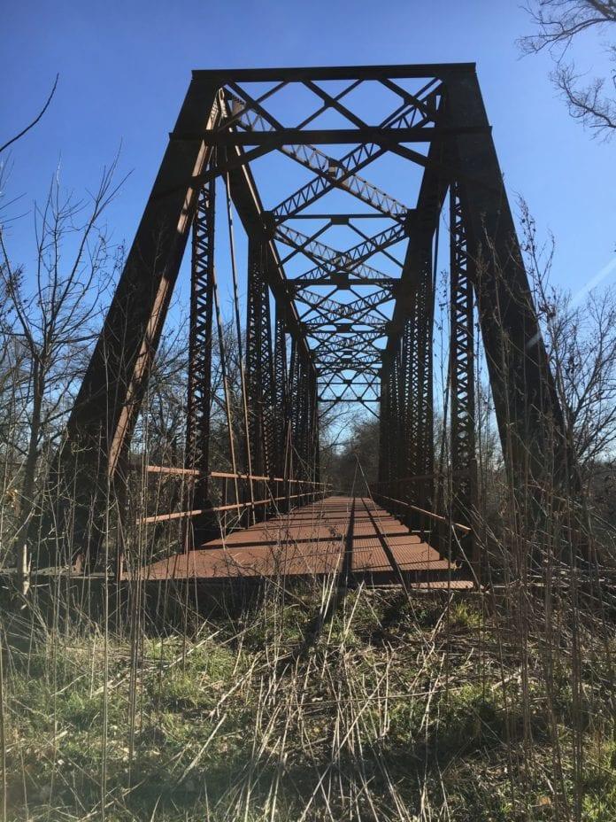 I-35 closures