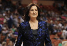 cathy self-morgan resigns