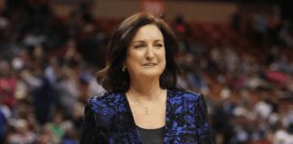 texas girls coaches association