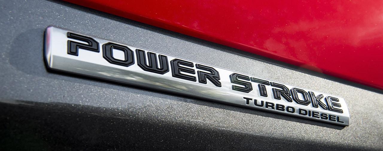 2018_Ford_F150_Diesel