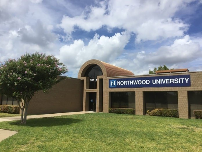 Northwood University